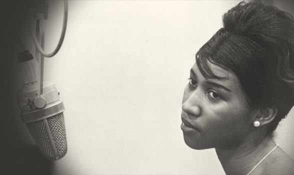 Aretha Franklin Dies—How Did Radio Respond?